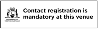 Mandatory-contact-register-sign-3.png